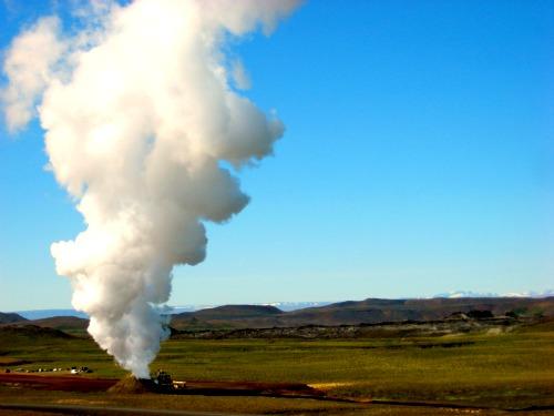 senderismo Islandia Josanaventurs (57)