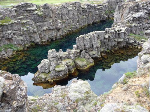 senderismo Islandia Josanaventurs (6)