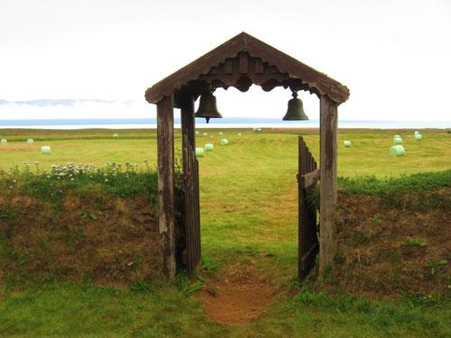 senderismo Islandia Josanaventurs (8)